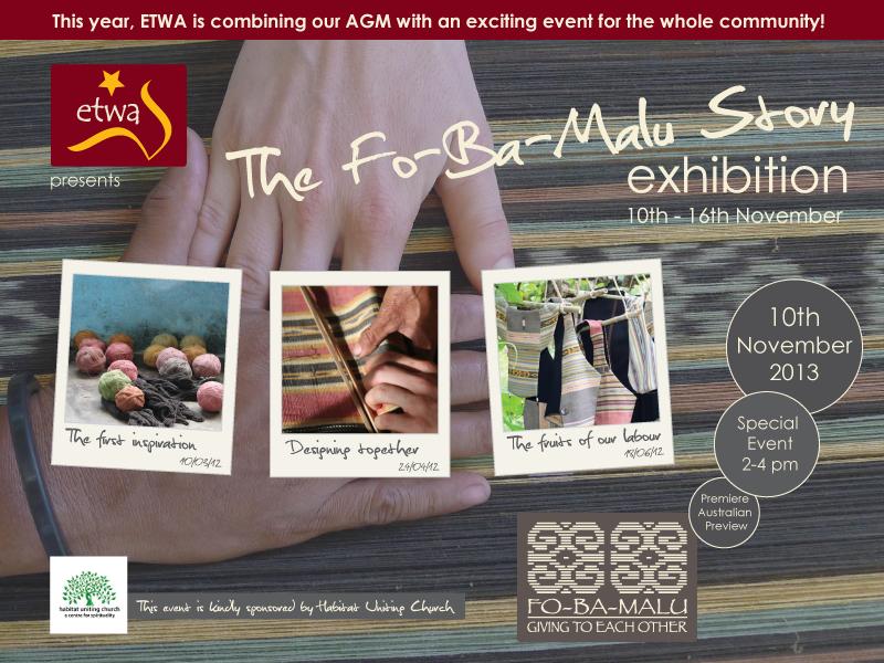 FBM-AGM-Event-Poster-web