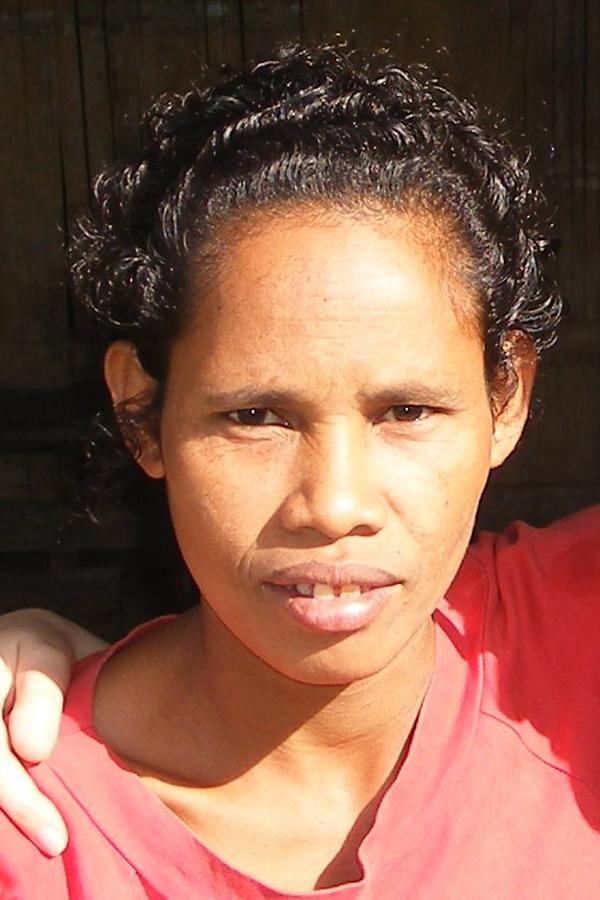 Sabina-dosSantos