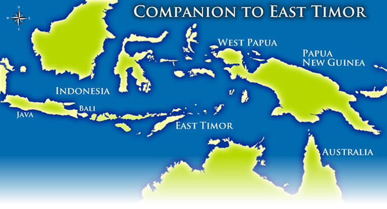 campanion-to-east-timor-region_map