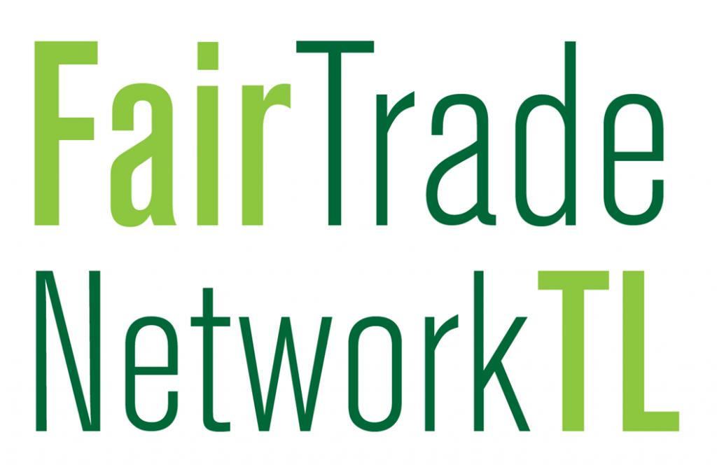 FTNTL Logo April 2013