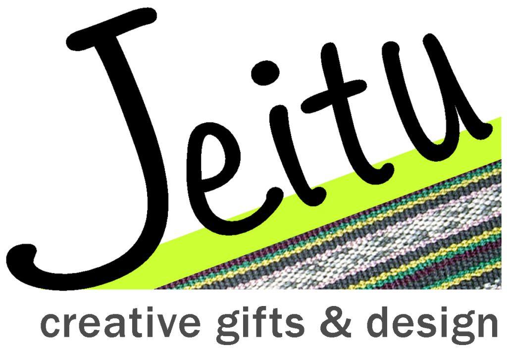 Jeitu Logo-web