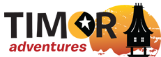 TimorAdventures-logo