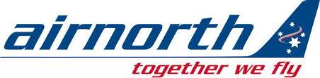 Airnorth_Logo