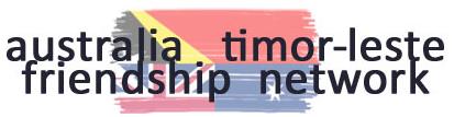 AusTimor Friendship Network_temp logo