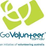 GoVolunteer-Logo-1-web