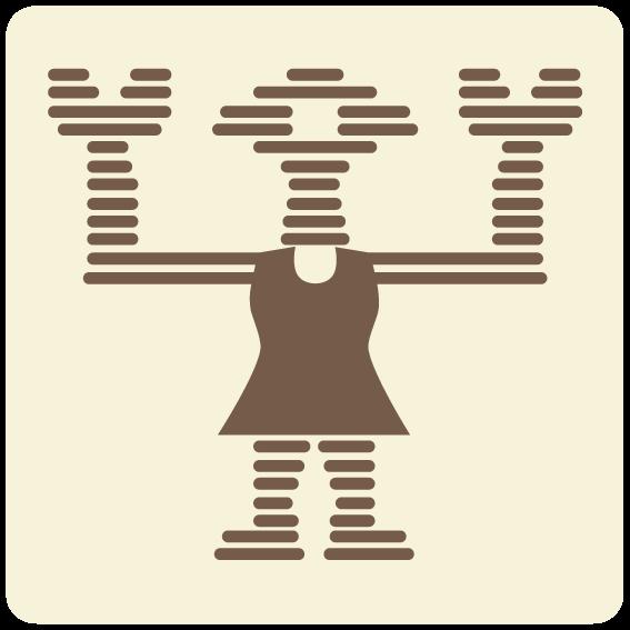 LOUD-Icon-web