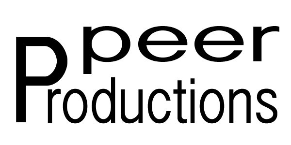PeerProduction_logo_mock
