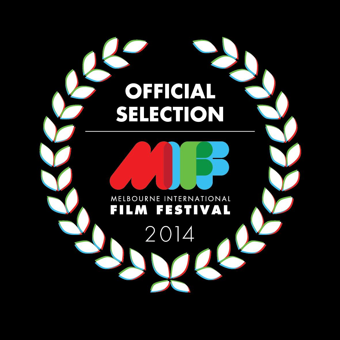 Mensajeiru_MIFF Selection