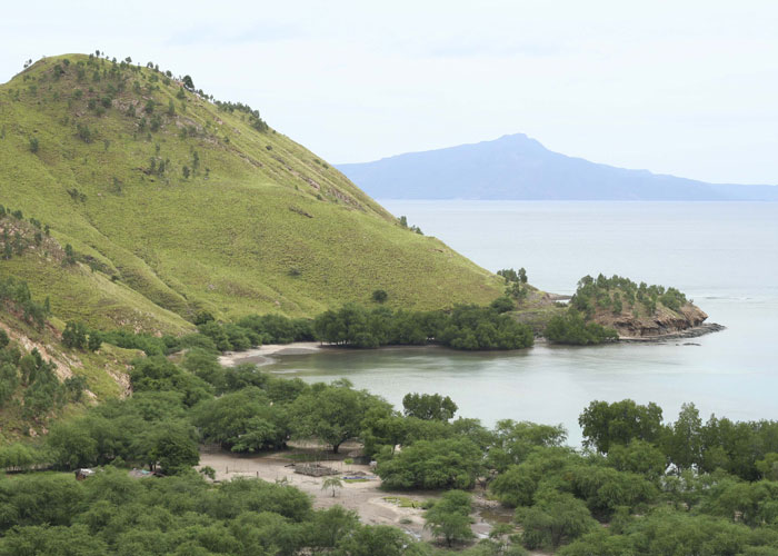visit-timor-leste-700x500