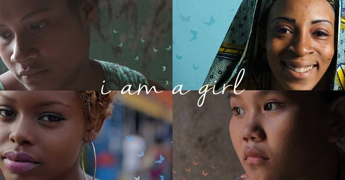 I-am-a-girl_Banner