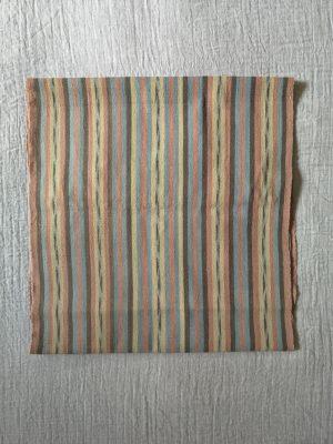 cushion-ods40-a