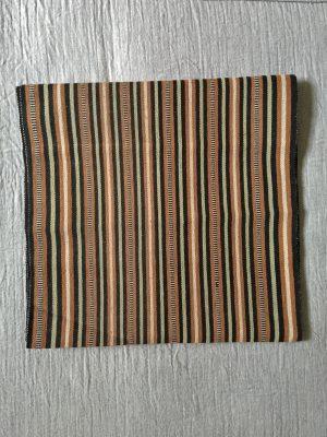 cushion-wls40-a