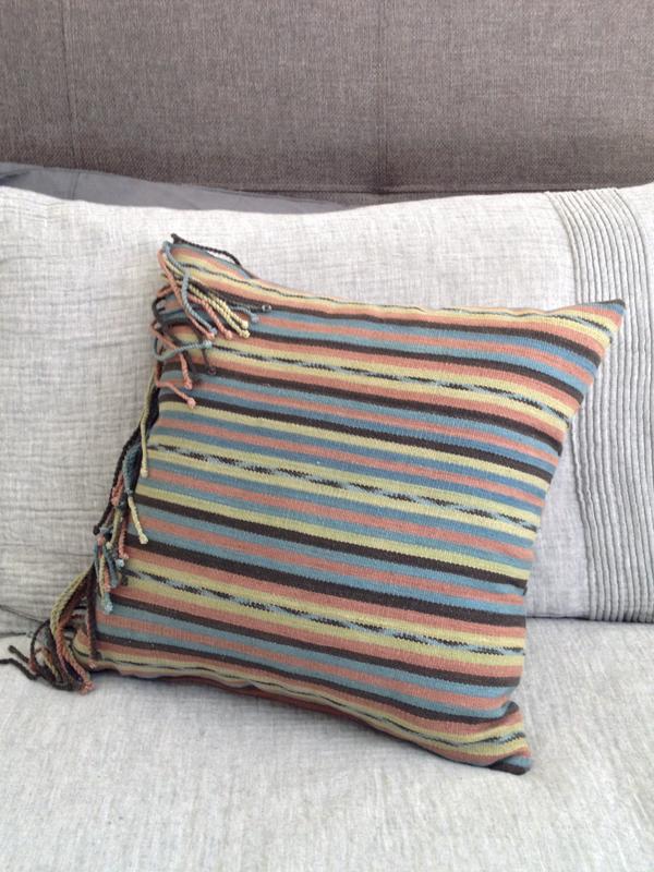 cushion-c-1