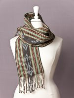 scarf-ccf18-a