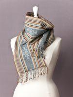 scarf-ccm22-a