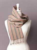 scarf-ckgs18-a