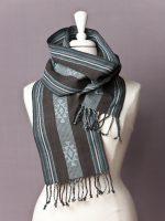 scarf-mlm22-a