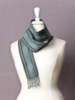 scarf-mlm9-a