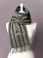 scarf-mrf22-a