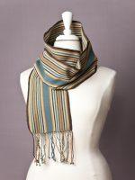 scarf-mrs18-a