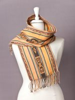 scarf-psf22-a
