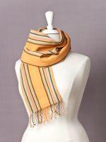 scarf-pss18-a
