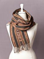 scarf-rgf22-a