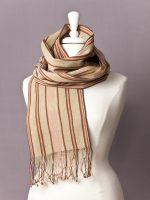 scarf-rgm24-a