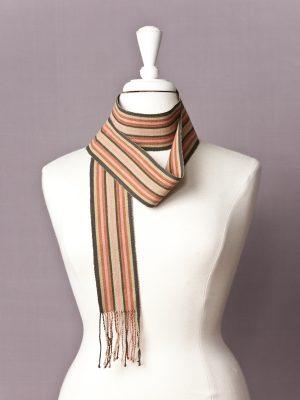 scarf-rgs7-a