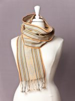 scarf-sbm18-a