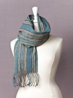 scarf-usf22-a