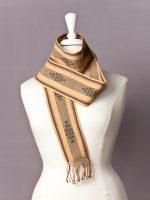 scarf-vdm10-a-6
