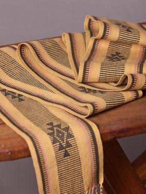 scarf-vdm10-b-9