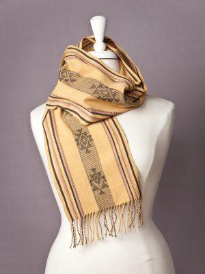 scarf-vdm22-a