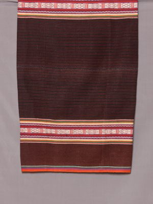 textile-traditional-a-4