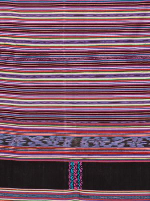textile-traditional-b-2