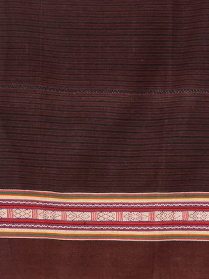 textile-traditional-b-4