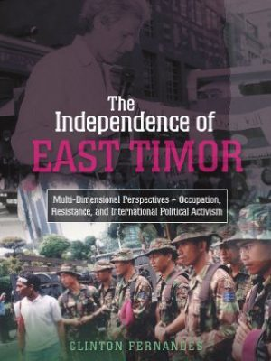 book-independance-of-east-timor-300x400