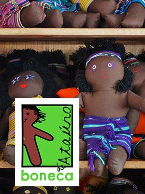 dolls-boneca-02-600px