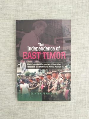 etwa-book-independance-east-timor-feature
