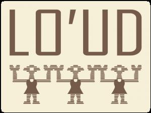 LOUD-Logo-web