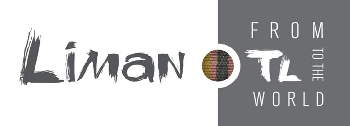 LimanTL-FullLogo