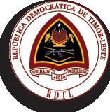 tl-gov-logo