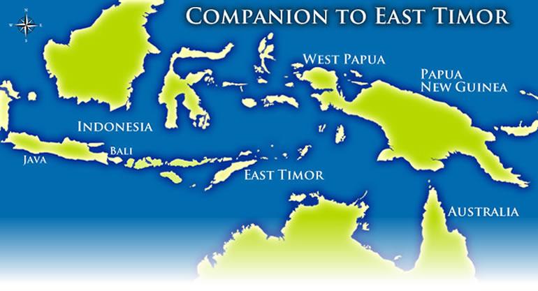 campanion-to-east-timor-region_map