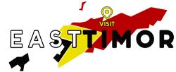 visit_east_timor_try21