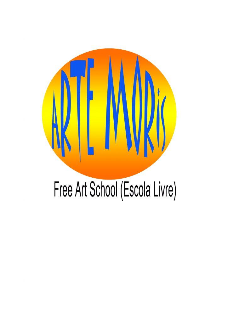 ARTE MORIS Logo-web