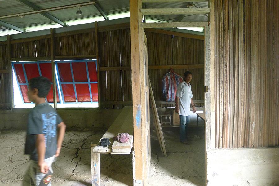 FuatBuilding2010-09