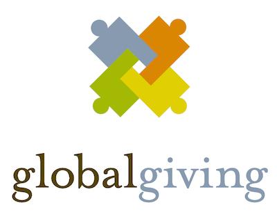 globalgivinglogo_cropped