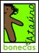 Bonecas de Atauro_logo thumbnail