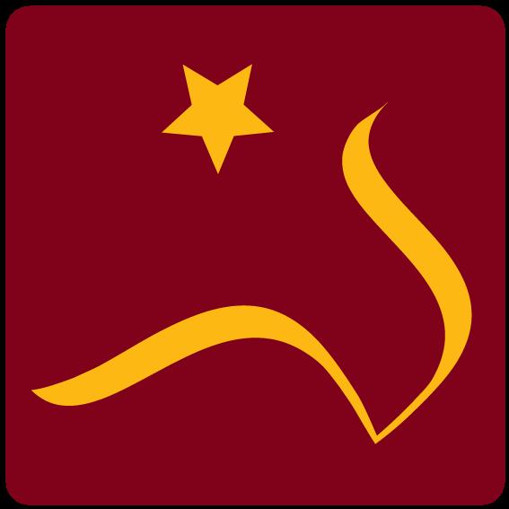ETWA-Icon-web